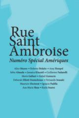 rue-saint-ambroise.png