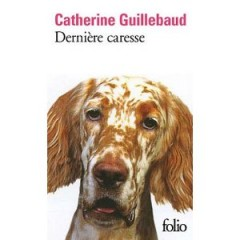 catherine guillebaud