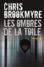 chris brookmyre