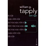 william  g tapply