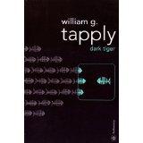 william  g tapply