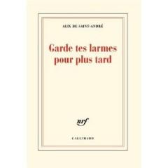 alix de saint andré,françoise giroud