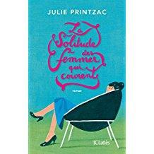 julie printzac