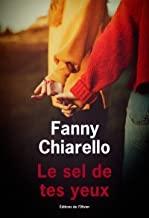 fanny chiarello