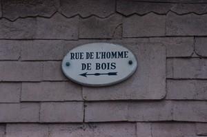 rue_homme_de_bois