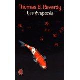 thomas b. reverdy