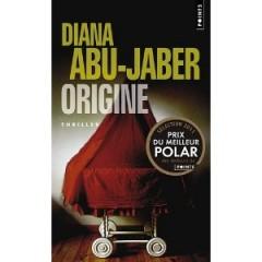 diana abu-jager,roman policier,syracuse,nana pas celui d ela chanson,celui de la côte-est des states