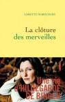 lorette nobécourt,hildegarde de bingen