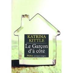 katrina kittle,pédophilie à côté de chez soi