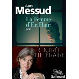 claire messud,artfemme