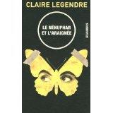 claire legendre