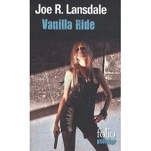 joe r. lansdale,hap collins,leonard pine