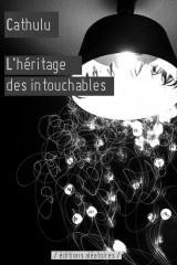 couverture 2.php.jpg