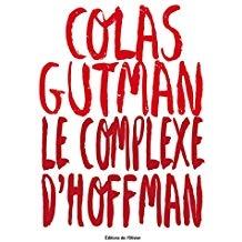 colas gutman