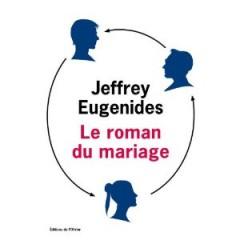 jeffrey eugenides,romans victoriens