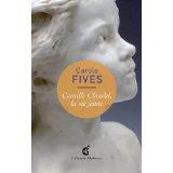 carole fives