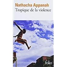 nathacha appanah, victor hugo