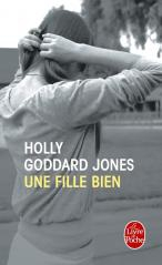 holly goddard jones