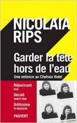 nicolaïa rips