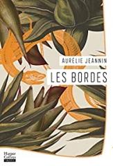 aurélie jeannin
