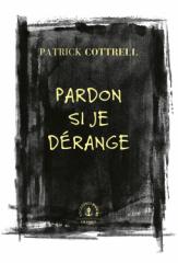 patrick cottrell