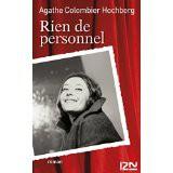 agathe hochberg