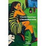 claudie hunzinger