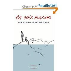jean-philippe mégnin,montagne beaucoup,librairie très peu
